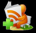 Exchange – Wapnet Blog