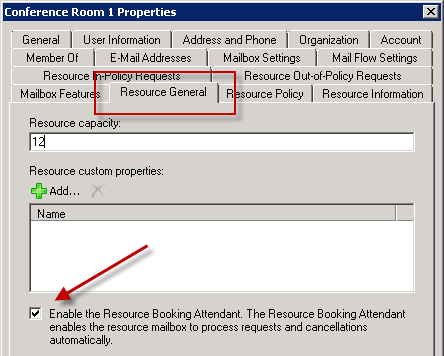 how to get mailboxes and permissions exchange 2016