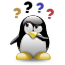 Linux find out what a process is doing