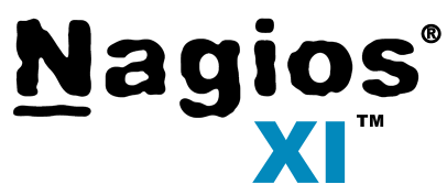 Nagios xi remove host and services