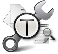 Find and replace multiple text files