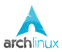 Install chrome with Arch Linux