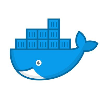 Install Pihole on Synology with docker